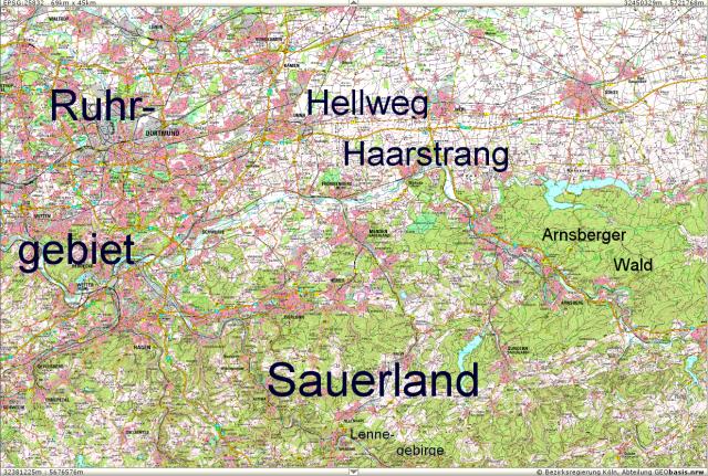 4-Region-Übersicht-1-200.000-topo