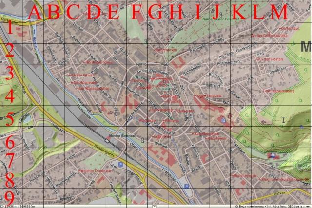 A-Kernstadt-mit-Gitternetz_v1