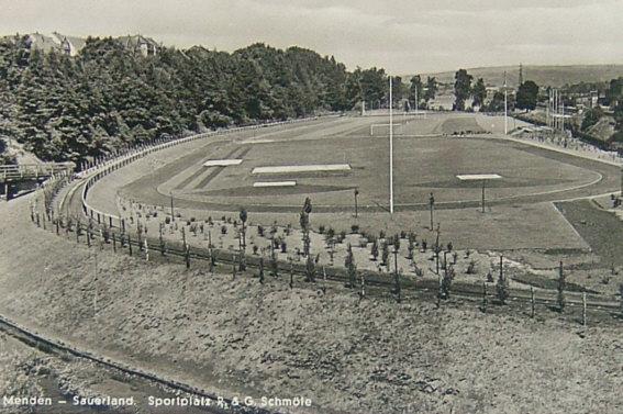 Schmöle-Stadion