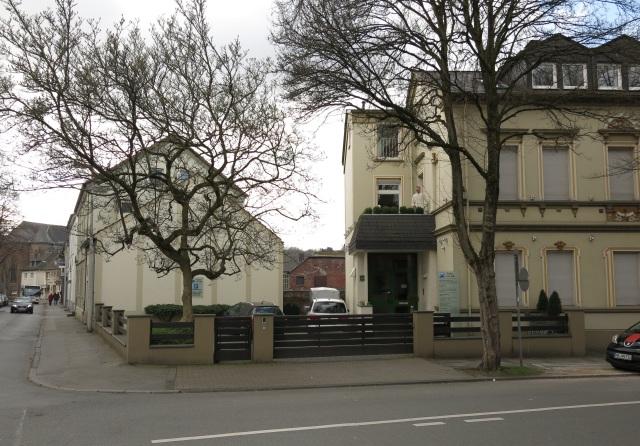 obere Papenhausenstr.