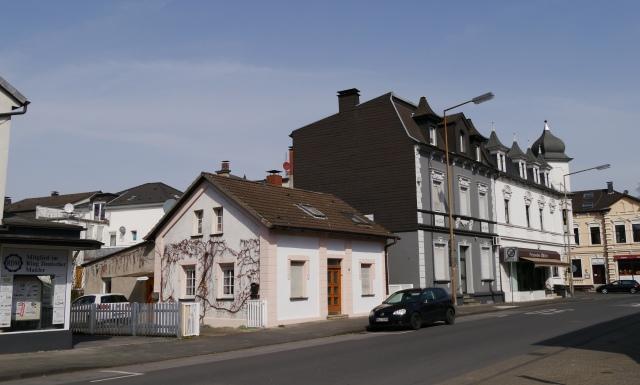 mittlere Kaiserstr.