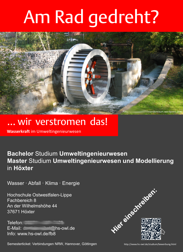 Screenshot_Wasserrad-Plakat
